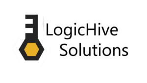 LOGICHIVE SOLUTIONS PVT LTD